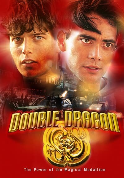 watch double x english movies online free