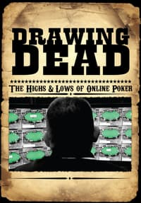 Texas holdem drawing dead