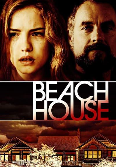 Watch Beach Boys: Surfin Success ( Full Movie Free Online