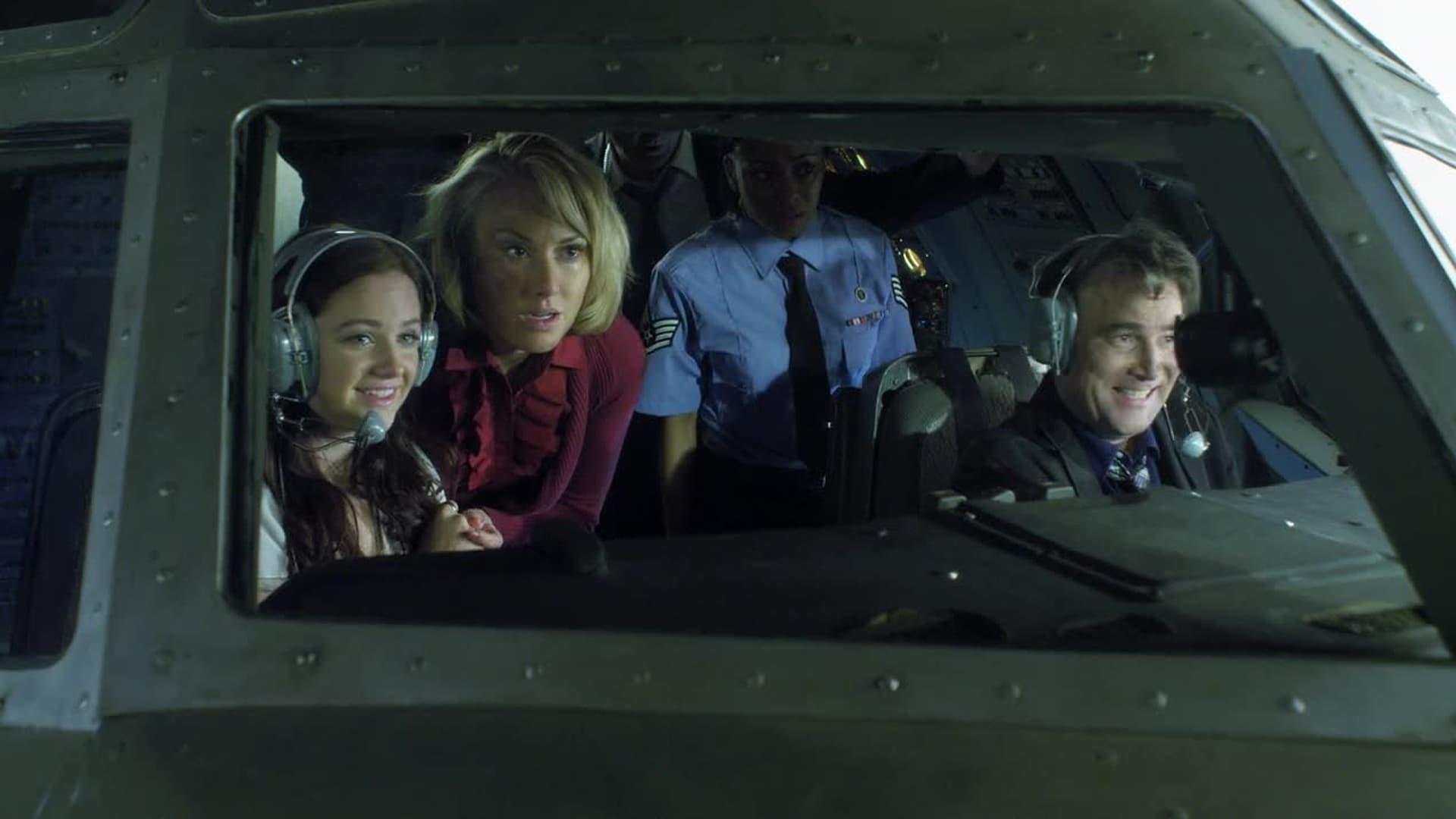 filme airline disaster 2010 online subtitrat