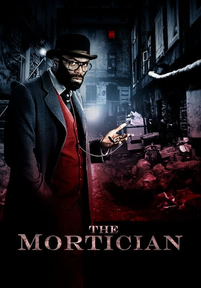 Watch The Mortician 2012 Full Movie Free Online On Tubi Free