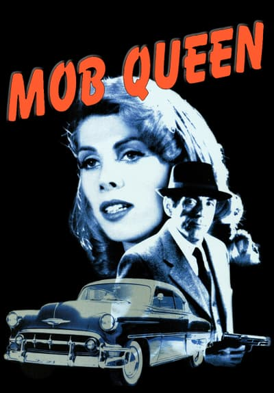 Watch Mob Queen (1998) Full Movie Free Online on Tubi - Free Streaming Movies