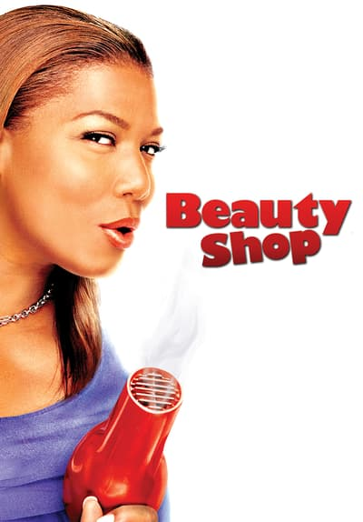 beauty shop stream