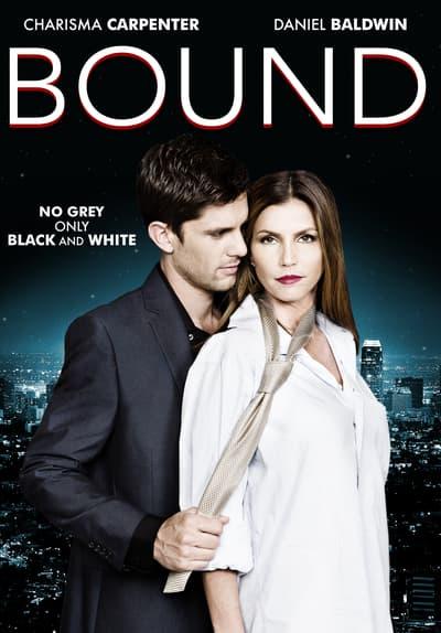 Bound heat full movie. 😝 Boundheat Full Movie. 2020-01-02