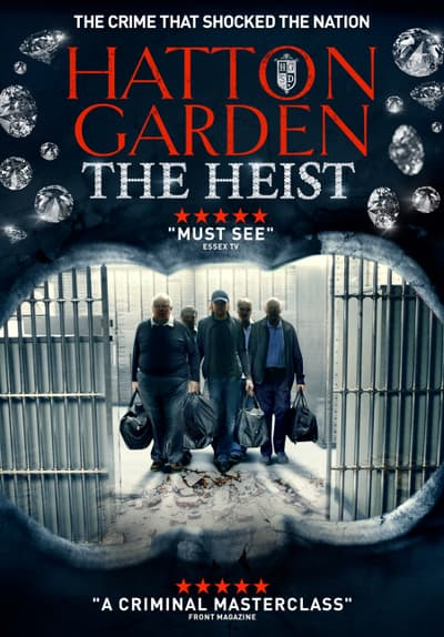 Amazon Contact Us >> Watch Hatton Garden the Heist (2016) Full Movie Free