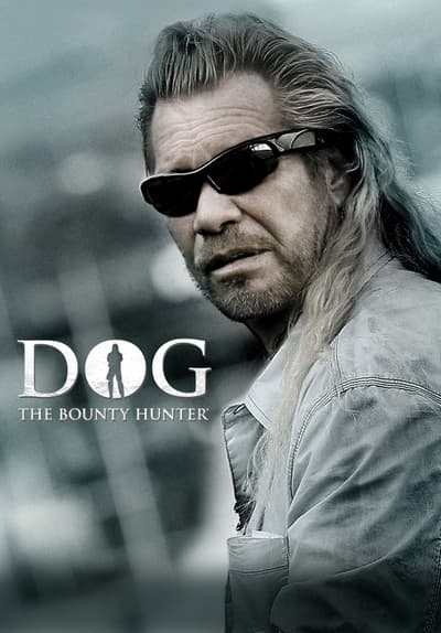 Watch Full Episodes Of Dog The Bounty Hunter For Free