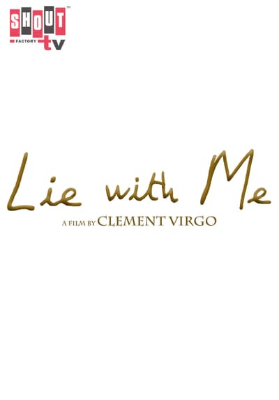 Watch lie with me full movie