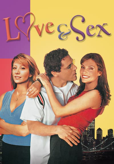 watch sex and the city online free movie in Idaho