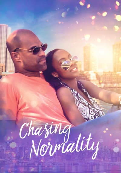 Watch Chasing Normality (2012) Full Movie Free Online on