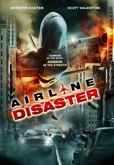 disaster movie stream