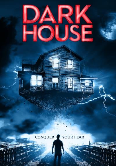 Watch Dark House (2017) Full Movie Free Streaming Online ...