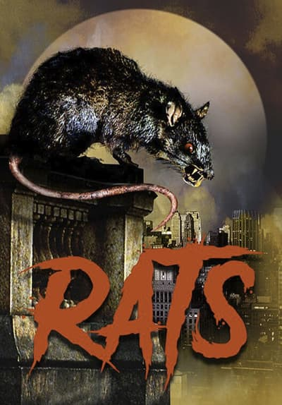 Company Privacy Policy >> Watch Rats (2003) Full Movie Free Streaming Online | Tubi