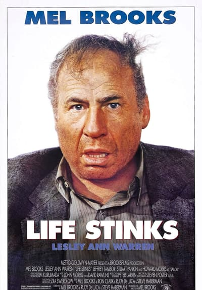 life stinks full movie putlockers