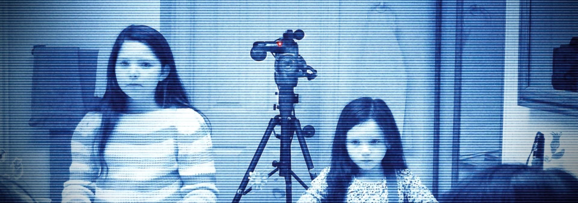 paranormal activity 3 full movie free download