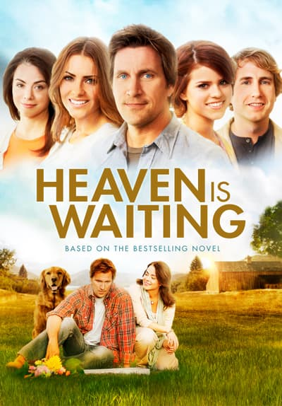 miracles from heaven free online streaming