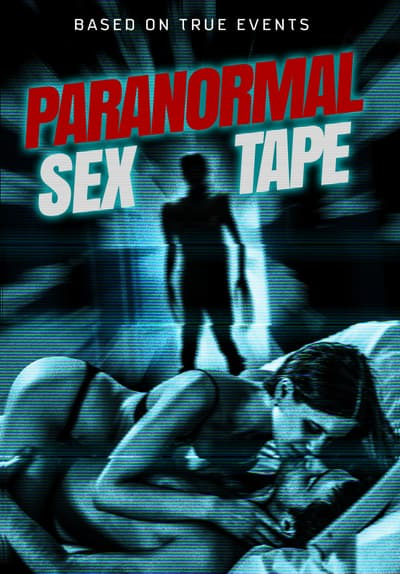Watch Paranormal Sex Tape 2014 Fuld Movie Gratis Online On-9913