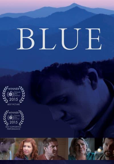 Blue Movie Stream