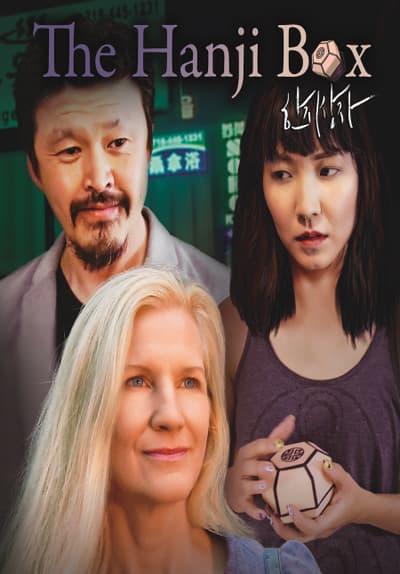 Korea | Search results | Watch Free TV Online | Tubi