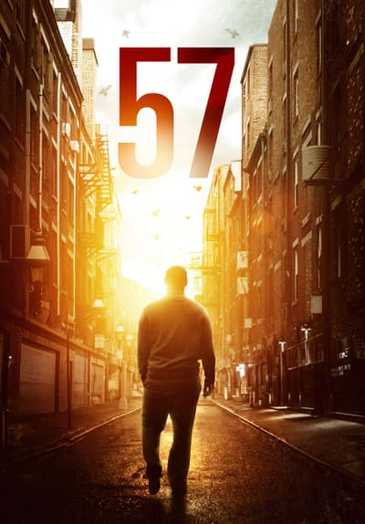 Watch 57 2017 Full Movie Free Online On Tubi Free