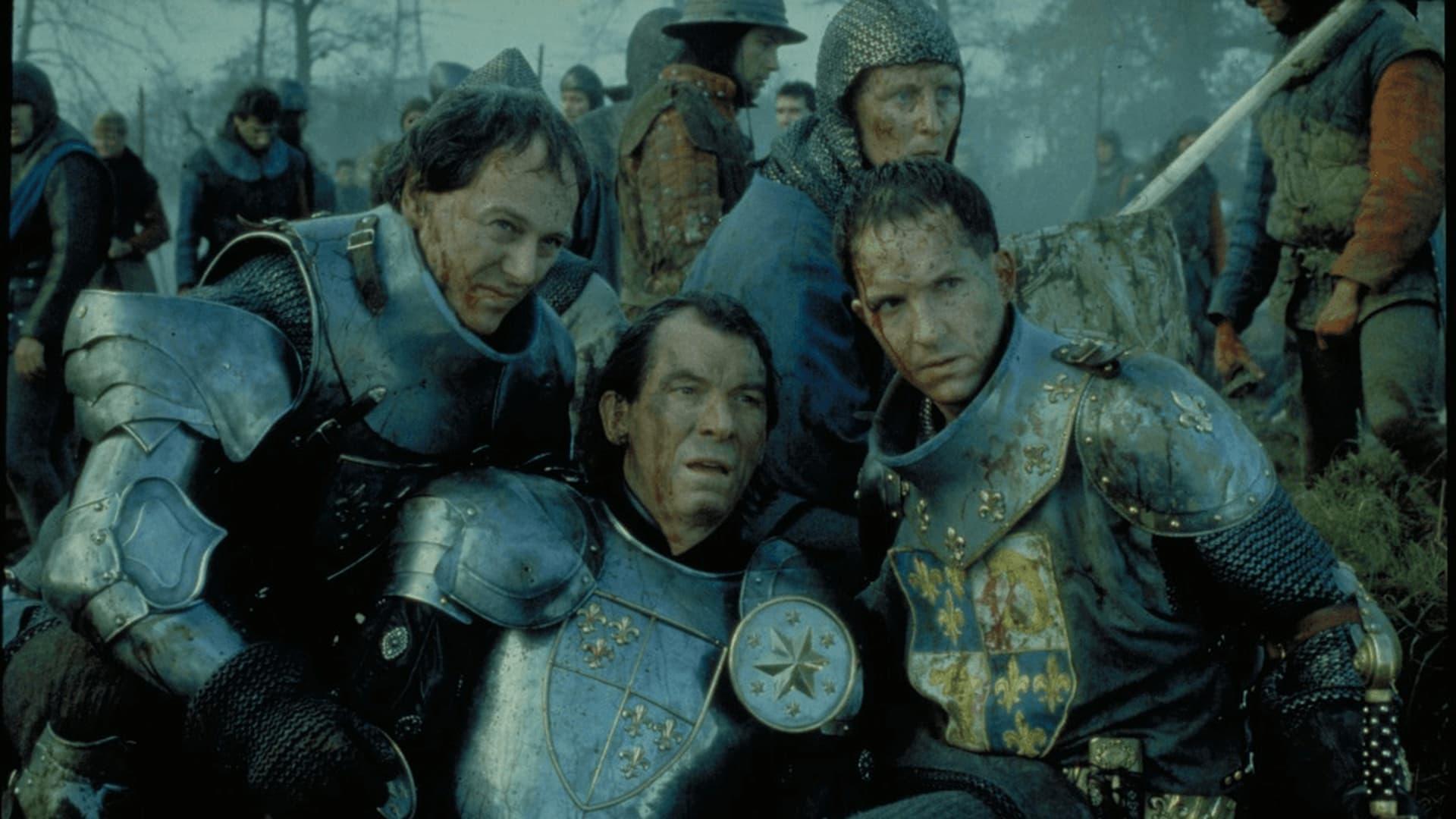 a viking saga the darkest day watch online