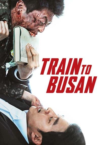 train to busan stream ger sub