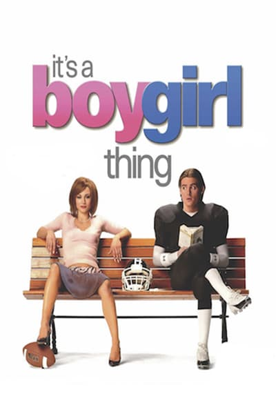 its a boy girl thing stream