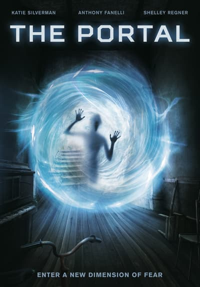 Watch The Portal 2015 Full Movie Free Streaming Online  Tubi-3480