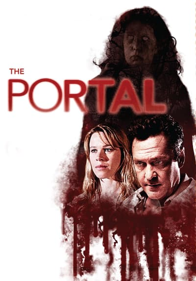 watch the portal  2012  full movie free streaming online