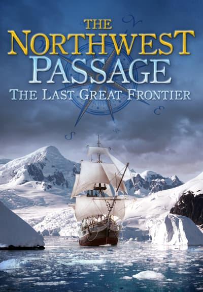Nordwestpassage Film Stream