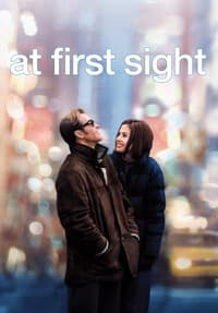 Watch At First Sight 1999 Full Movie Free Online On Tubi