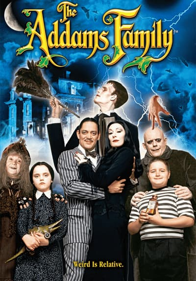 addams family values download movie