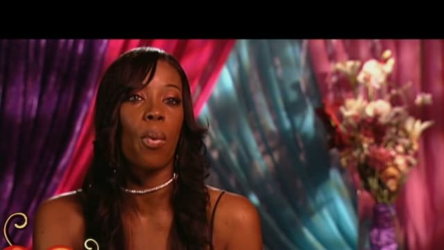 Watch Flavor Of Love S03E01 - In Flav We Trust Tv Series Free Online  Tubi-6080